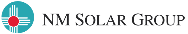 New Mexico Solar Group